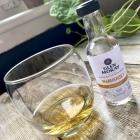 What to expect when tasting Glen Moray 2005 Tokaji Finish Whisky