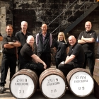 Some tips to enjoy anCnoc whisky this Father's Day