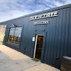 Tyree Gin Distillery Tours