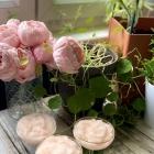 Frose Recipe  - frozen rose
