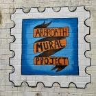 Arbroath Mural Project
