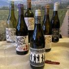 Meet the winemaker - Bruce Jack