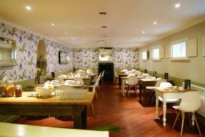 Brooks_hotel_breakfast_room-300x201