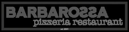 barbarossa_logo_2013_black.1.1