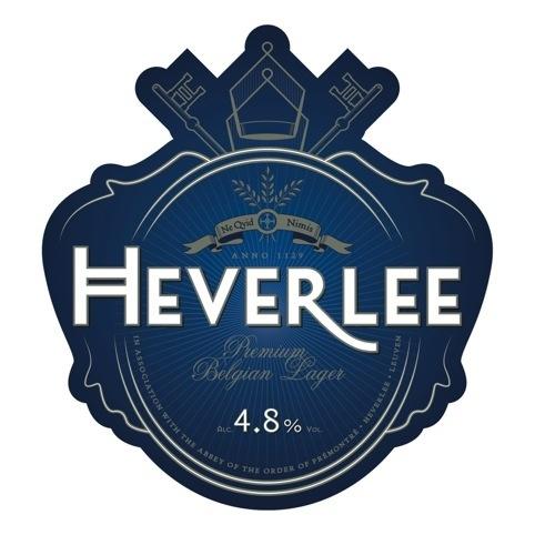 Heverlee logo