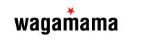 Sneak Peek: Wagamama – launch of winter menu 2013
