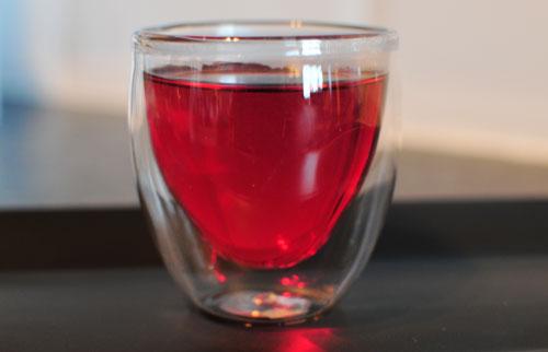 Ozeri Moderna single cup