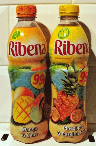 ribena_new_tropical_flavours
