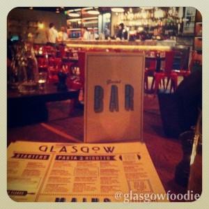 Jamies_Italian_Glasgow_Bar