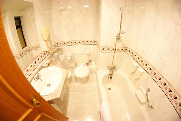 Pergola_melliha_Malta_Bathroom