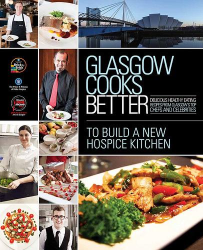 Glasgow_Restaurant_Assoc_Book