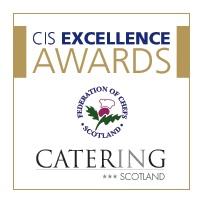 CIS Awards 2016 Finalists