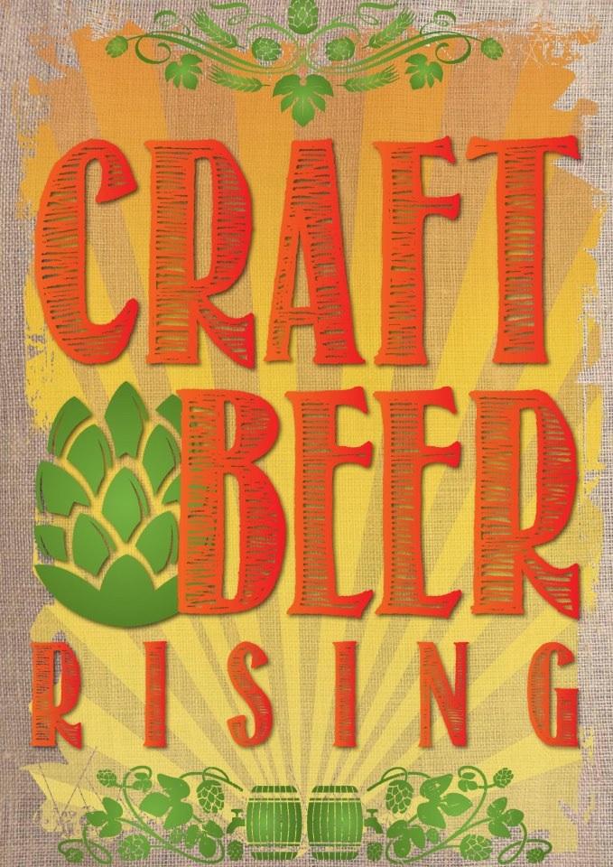 London Breweries Craft