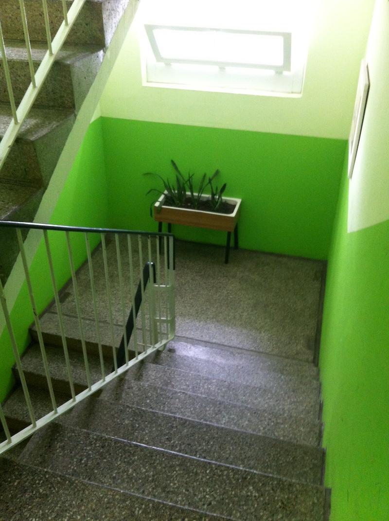 ostel hostel ddr berlin