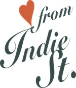 Love from Indie Street – shop local, online