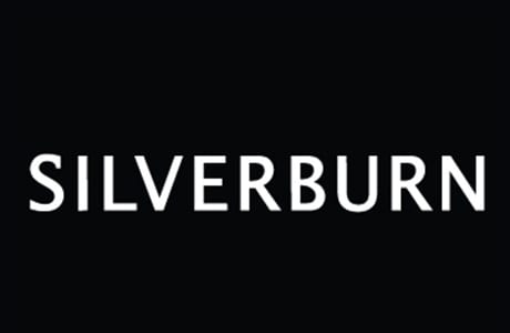 New openings at Silverburn, Glasgow