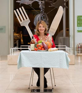 kaye-adams-scotland-food-and-drink-excellence-awards-265x300