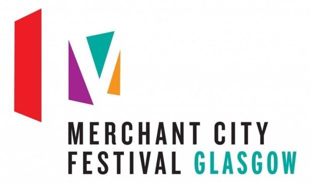 merchant city festival glasgow