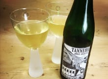 Drink Review: Tanners Wine House Range – Mosel Riesling