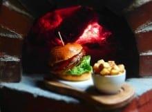 Food review: The Palm Tree, 87 Portobello High St, Edinburgh EH15 1AW