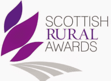Nominate for the Scottish Rural Awards