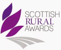 scottish rural awards vote scotland