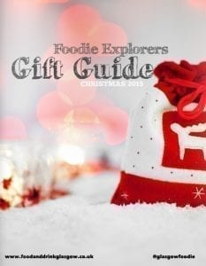 christmas gift guide 2015 WHAT TO BUY
