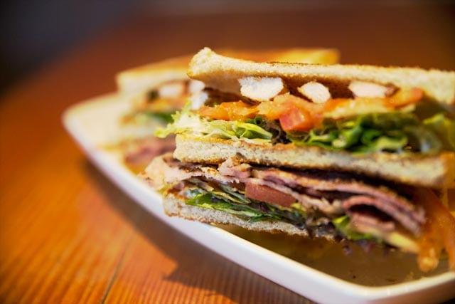 jayz_shawlands-toasted_sandwich