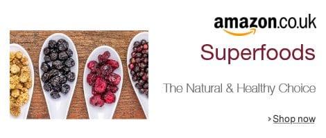 Superfoods_assoc_470x200._V285790925_