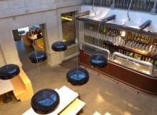 Bar review: Six Degrees North, 6 Littlejohn St, Aberdeen AB10 1FF