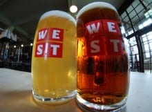 WEST On The Green – Scotland's Pub of the Year