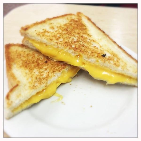 Katzs_deli_NY_.Grilled_Cheese_Sandwich