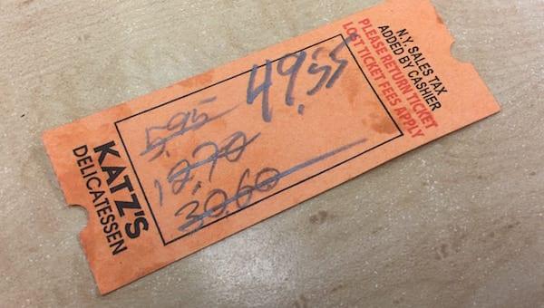 Katzs_deli_NY_.ticket
