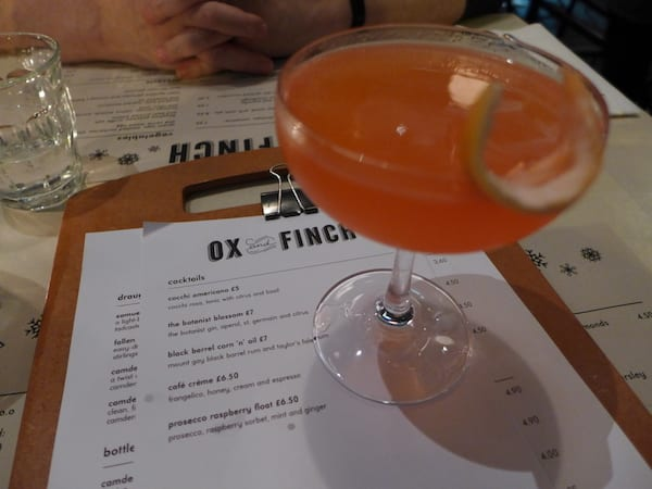 Ox_and_Finch_Menu_.cocktail