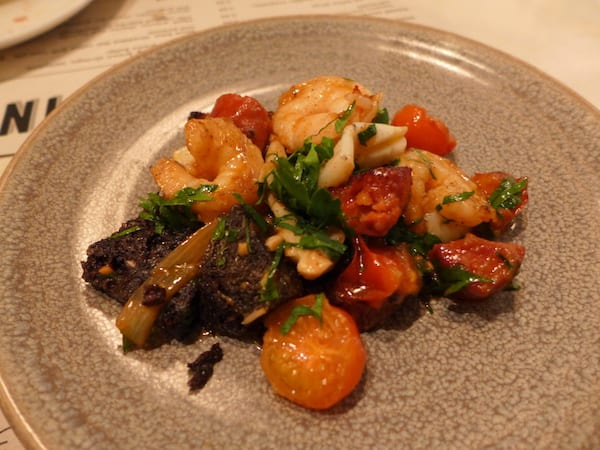 Ox_and_Finch_Menu_.squid