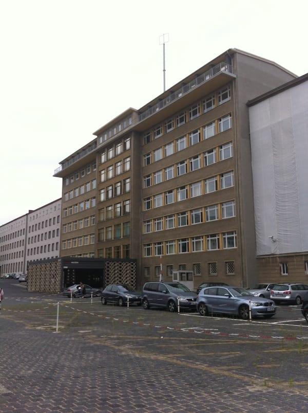 Stasi_museum_berlin_exterior