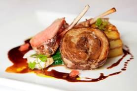 lamb_stockbridge_restaurant