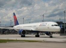Travel News: Edinburgh to JFK flights from Delta