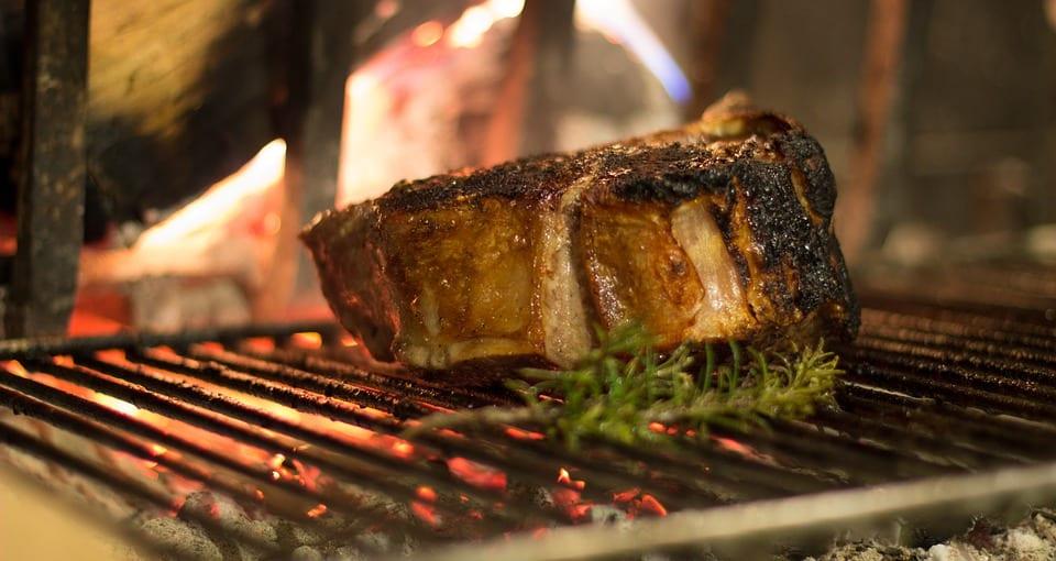 Bring Steak To Room Temperature