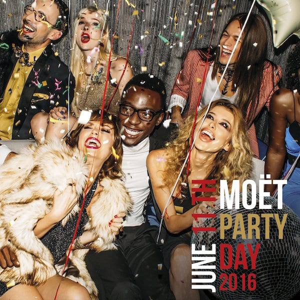 Moet Party Day 11 June 2016_3
