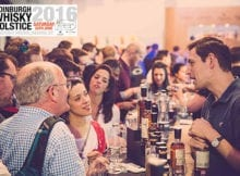 Whats On this Weekend in Edinburgh and Glasgow