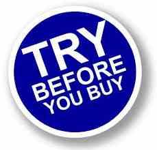 GlasgowCard Try before you buy