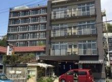 Hotel Review: Shimaya Ryoken, 381-0401 Nagano, Yamanouchi, Yudanaka Onsen, Japan