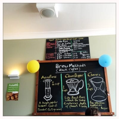 habitat cafe aberfeldy coffee