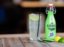 Product Review: The Soho