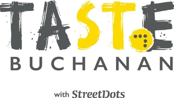 Taste Buchanan galleries Glasgow
