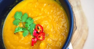 foodie-explorers-thai-pumpkin-soup-5