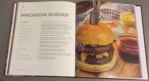 macaroni-burger-marshalls