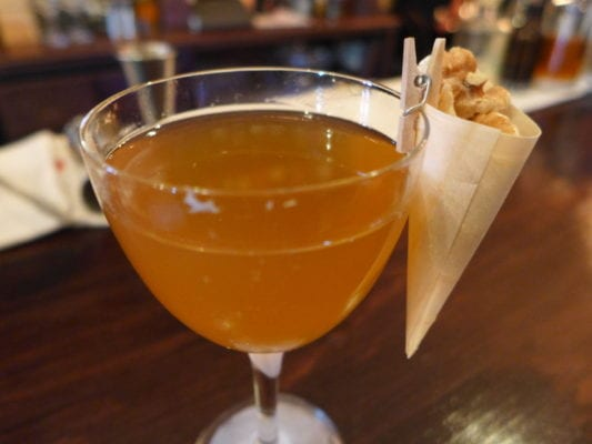 drugstore-social-jack-daniels-tennessee-calling-cocktail-competition-10