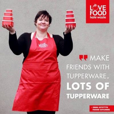 love food hate waste emma